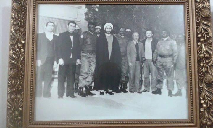 Photo of صورة تعود لسنة 1980