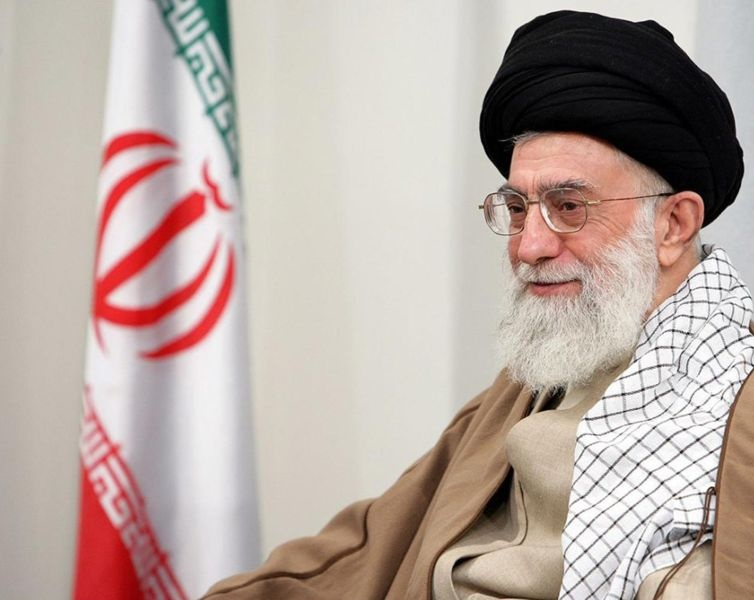 Grand_Ayatollah_Ali_Khamenei (1)