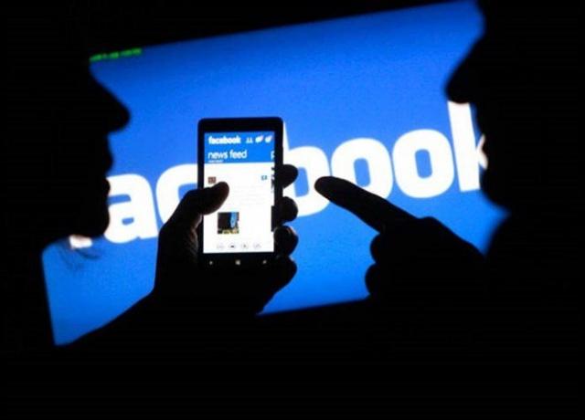 Photo of تصفح ''فيسبوك'' من دون انترنت…بدأ!