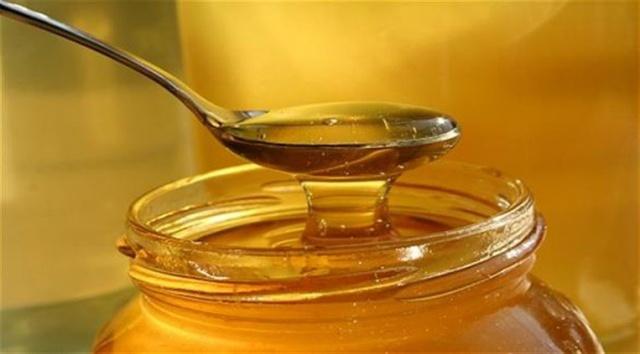 Photo of تناولوا الماء مع العسل بشكل يومي.. وإكتشفوا ماذا سيحصل