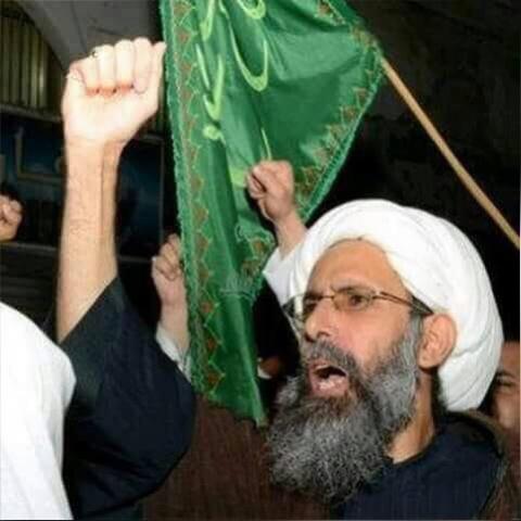 Photo of ياال سعود .. وراء كل نمراً ، أسد