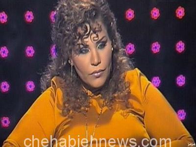 """Photo of الفيديو الذي أفقد """"أحلام"""" صوابها وجعلها تصف لبنانيين بالشحاتين والزبالة!"""