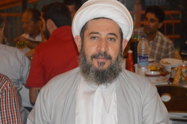 Photo of بالفيديو | كلمة لسماحة العلّامة الشيخ علي العسيلي حول رأي الدين بالبلديات