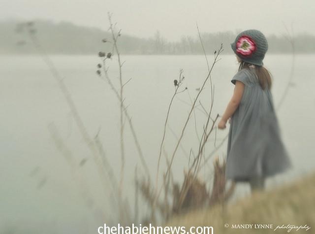Photo of طفلة تعود إلى أبويها بعدما اختُطفت رضيعة!