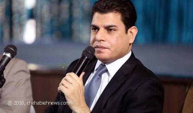 Photo of الرئيس بري يطرح سالم زهران وزيراً مقابل عقاب صقر