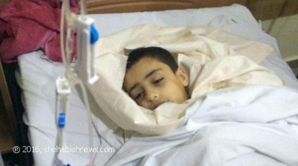 """Photo of وفاة تلميذ بعدما ضربته معلمته في مدرسته في طرابلس: اول تصريح للمعلمة """" سهى"""" المتهمة في القضية …. ماذا قالت ؟؟"""