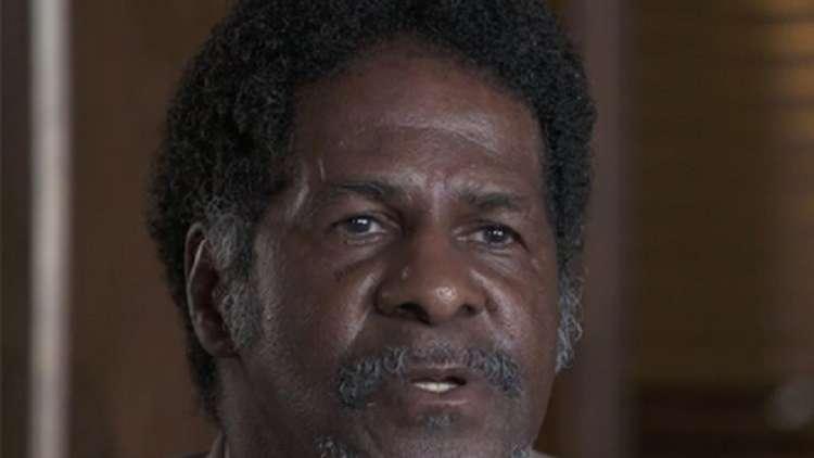 Photo of أصبح مليونيرا بعد أن قبع في السجن 31 عاما