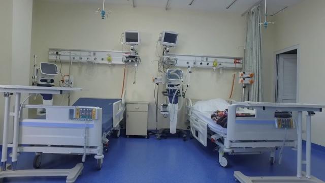 Photo of نتيجة الإهمال في تقديم العلاج ….الإدعاء على طبيبين ومستشفى في بيروت بجرم التسبب بوفاة رجل