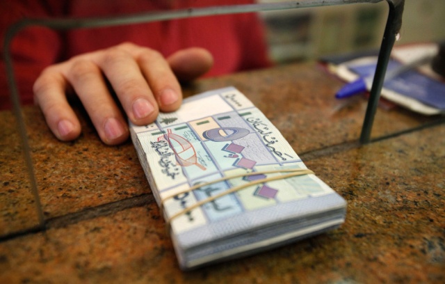 Photo of الدولة لن تنجو …هل سيساوي الدولار 3 آلاف ليرة؟!