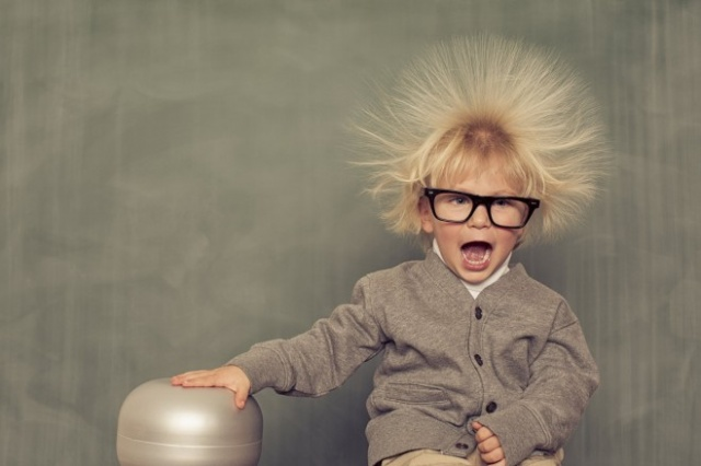 Photo of لماذا تزيد صدمات الكهرباء الساكنة في الشتاء؟