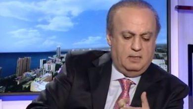 "Photo of وهاب | ""نصف الهدر أو أكثر في لبنان سببه سندات الخزينة وفائدتها المرتفعة لكن الملفت أن أحداً لم ينتقد مصرفاً"""