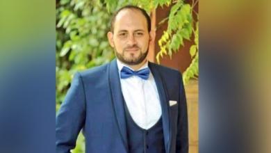 Photo of سليم أبو مجاهد   ترك أطفاله ليساعد في اخماد الحرائق..