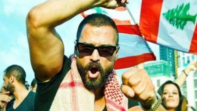 Photo of وسام حنا يكشف | باسيل اتصل بي وطلب مني الانسحاب ورفضت طلبه وانا متمسك بدعم هذه الثورة