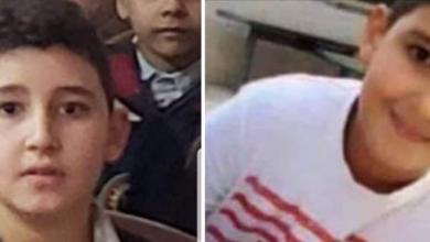"Photo of في لبنان | الفتى ""طارق"" قضى بحادث سير مروع"