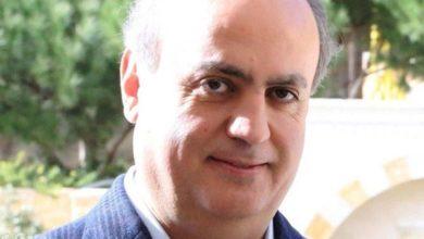 Photo of وهاب لجنبلاط | الله يلعن إلّي قال عندك محطة بنزين شو كذاب!