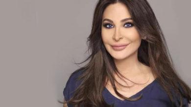 Photo of إليسا | 'تحيّة للشعب اللبناني اللي عم يفرض التغيير'