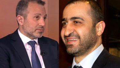 Photo of عطالله | باسيل لا يريد أن يكون في الحكومة الجديدة