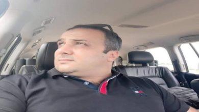 Photo of لم يتمكن من الدفع بالدولار في المطار… فنال ضبطاً!