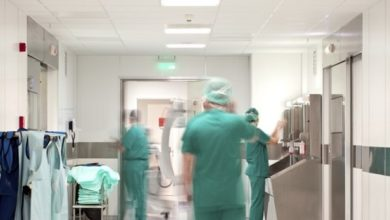 "Photo of نقيب أصحاب المستشفيات الخاصة   ""المشكلة لا تزال موجودة، وهناك تراكمات خيالية لا يمكن أن تسددها الدولة بسرعة"""