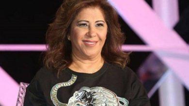 Photo of ليلى عبد اللطيف   فوضى عارمة ، اهتزاز الليرة وسياسيين خلف القضبان!