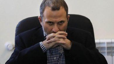 Photo of باسيل | نقدر الموقف المسؤول الذي اتخذه الحريري بالإعلان أنه لم يعد مرشحاً لرئاسة الحكومة