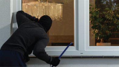 Photo of ثلاثة ملثمين دخلوا منزل المهندس محمد قنديل في برج قلاويه وسرقوا من داخله 35 مليون ليرة و20 الف دولار امريكي بعد ان ربطوا يديه وفمه