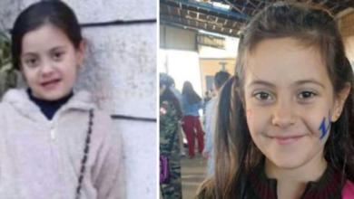 Photo of مأساة في عين بعال الجنوبية | وعكة صحية مفاجئة تخطف الطفلة نغم يوسف ( 7 سنوات)