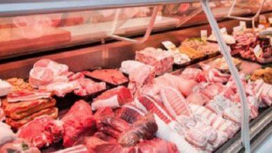 Photo of أسعار اللحوم ارتفعت.. هل يصل البقر الى 25 ألف والغنم الى 35؟