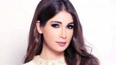 Photo of ديما صادق | 'متضامنة مع لقمان سليم'