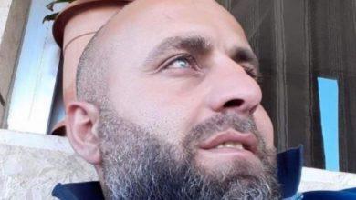 Photo of حادث سير ينهي حياة 'راني' في بولونيا
