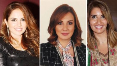 Photo of 6 نساء في حكومة الرئيس حسان دياب …. تعرفوا اليهن بالاسماء والحقائب