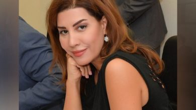 Photo of بولا يعقوبيان تتقدّم بإخبار ضد 'معتدي مجلس الجنوب '