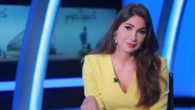 Photo of ديما صادق تردّ على نائبة باسيل