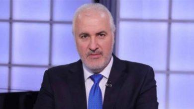 Photo of تغريدة قاسية لجان عزيز عن حكومة دياب | الاستمرار بلعبة الأقنعة جنون
