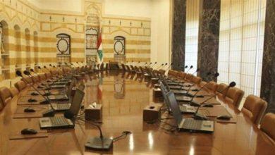 Photo of لبنان 'تحت تأثير' اغتيال سليماني.. تبدّل 'الخطط' للحكومة العتيدة او 'ما كُتب قد كُتب' !