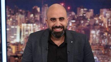 Photo of هشام حداد يشن هجوماً على عون وباسيل و'العهد'.. لطشات من العيار الثقيل!