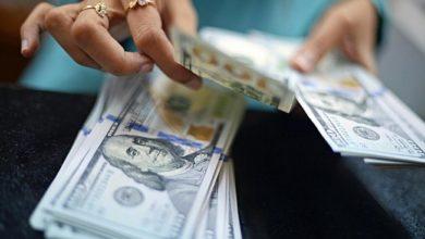 Photo of اليكم سعر صرف الدولار مقابل الليرة اللبنانية في السوق الموازية