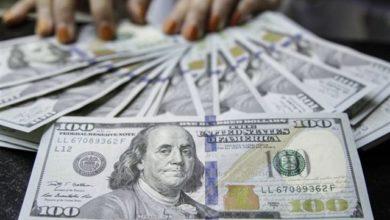 Photo of ارتفاع بسعر صرف الدولار بعد أخبار عن إقرار الكابيتال كونترول