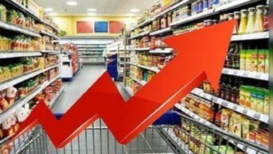 Photo of ارتفاع أسعار المواد الغذائية | الدولار ليس المتهم الوحيد…. اليكم التفاصيل التي كشفها برو