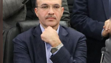 Photo of وزير الصحة | طالما أنّ مصدر عدوى كورونا معروف فإنّ الوضع يبقى تحت السيطرة