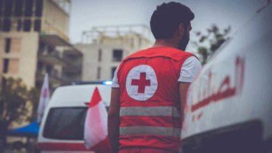 Photo of الصليب الأحمر يكشف عن إصابة 8 أطفال بالكورونا في هذه البلدة!