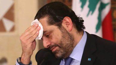 Photo of بدائل دياب   فوضى.. الحريري أم حكومة عسكرية؟!