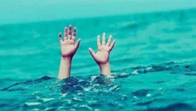 Photo of مأساة في تل سرحون… ابن الـ3 سنوات غرق في مسبح جدّه!!