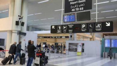 Photo of مع اعادة فتح المطار   زيادة بنسبة 42% للبنانيين الراغبين في الهجرة دون عودة الى لبنان خصوصاً بين الشباب !