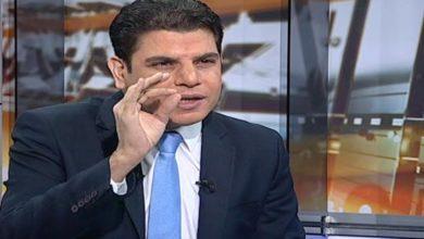 Photo of بالأرقام | هذا ما يستورده لبنان ..!