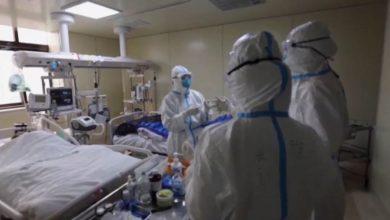 Photo of في لبنان | طبيب يمارس مهنة الطب في مستشفى بشهادة مزورة! إليكم التفاصيل