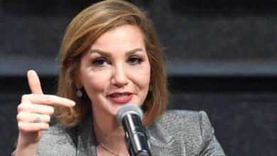 Photo of ديما جمالي   كأن اللبناني لا يكفيه… الجميع ساكت وكأن المطلوب اليوم تموتو عالسكت