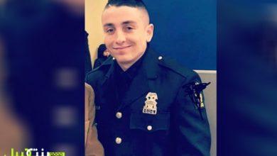 Photo of خسارة ضابط شرطة لبناني الأصل في مدينة توليدو في أوهايو الأميركية!