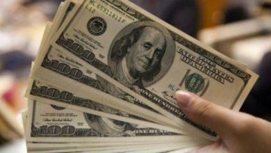 "Photo of حكايةُ ""فخّ"" نصبه تجار الدولار في السوق السوداء"