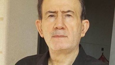 Photo of القاضي مازح طلب تعيينه قاضيا في منصب الشرف بعد إنهاء خدماته